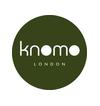 Knomo
